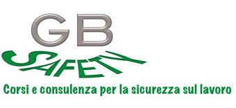 GB Safety
